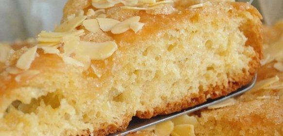 Фото рецепты быстрых пирогов