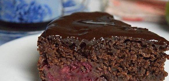 Рецепт булочки в духовке в домашних условиях
