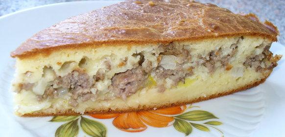 Грузинское салати с фото безплатное