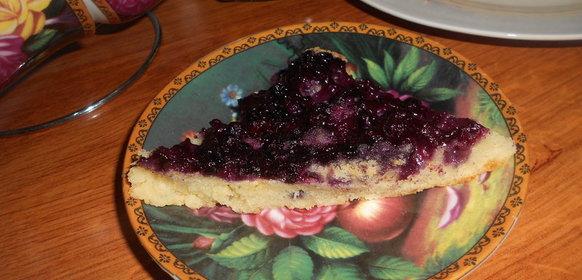 Рецепт быстрых пирогов домашних условиях