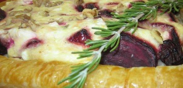 Домашняя кухня пошаговые рецепты