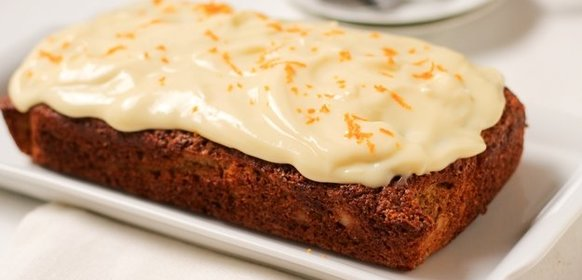 Торт суфле из сметаны рецепт