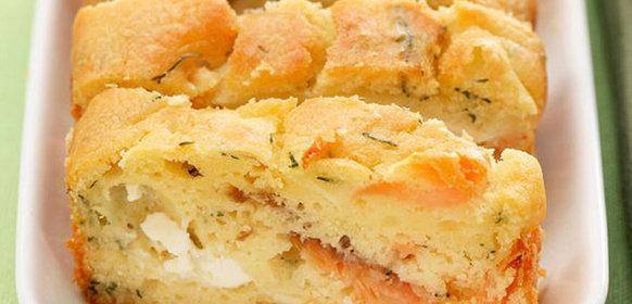 Рецепт быстрого пирога пошагово 71