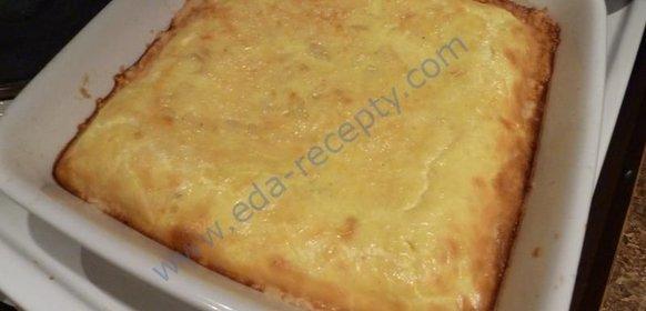 Сыр пирог рецепт с пошагово в